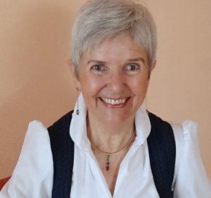 Christina Casagrande